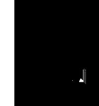 Wandelen op Walcheren logo